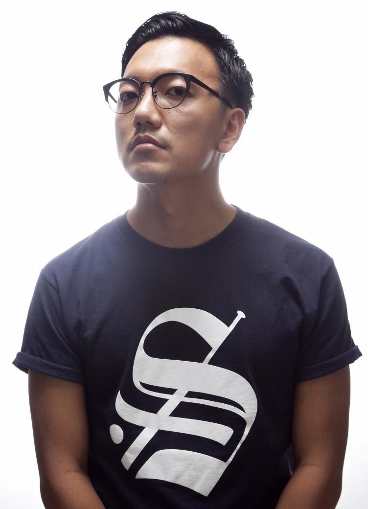 DJ CHANGG